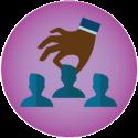 icon-assemblymen