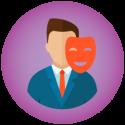 icon-governor